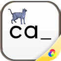 Spelling Sounds 1 Pro icon
