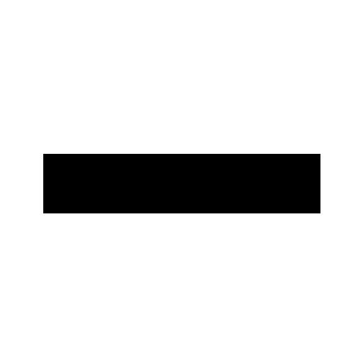 Franek avatar image