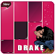 Drake Piano Tiles (game)