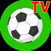 Tải Game Bóng đá Tivi+
