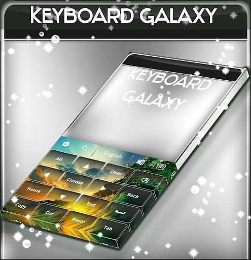 玩免費音樂APP|下載Keyboard Theme for Galaxy S5 app不用錢|硬是要APP