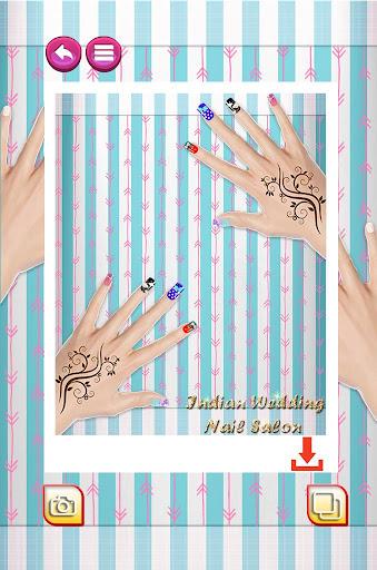 休閒必備免費app推薦 Indian Wedding Henna Salon線上免付費app下載 3C達人阿輝的APP