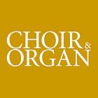 Choir And Organ icon