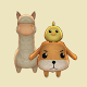 동물친구들 :: 방치형 힐링 게임 Download for PC Windows 10/8/7