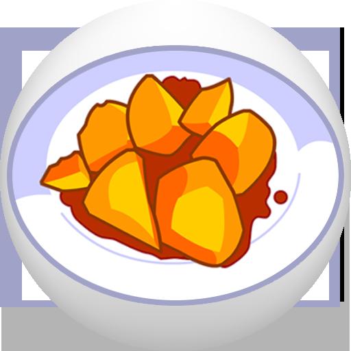 5,0★ Fernando Baro - Best Free Games avatar image