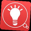 SmartAmount - Money Forecast icon