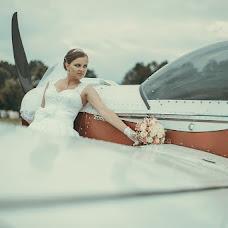 Wedding photographer Taras Mazurak (mazurak). Photo of 18.07.2013