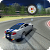 High Drift Car Racing file APK Free for PC, smart TV Download