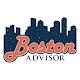 Boston Advisor Download for PC Windows 10/8/7