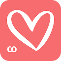 Matrimonio.com.co icon