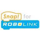 Snap4Robolink Icon