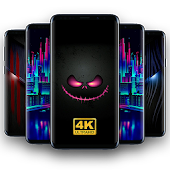 Wallpaper HD 2019 Android APK Download Free By Monik-INC