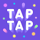 Tap Tap Color Mania Android apk