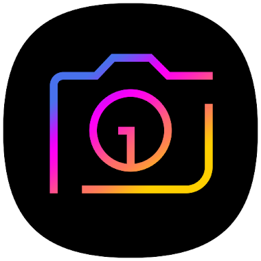 One S10 Camera 4.5 Prime - Galaxy S10 Camera Style Mod APK
