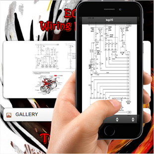 Ecm wiring diagram android apps on google play ecm wiring diagram screenshot thumbnail fandeluxe Image collections