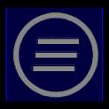 rShop: Shopping List icon