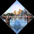 CryptoFurt
