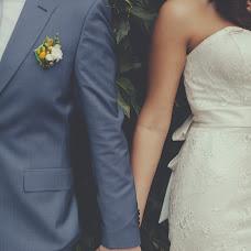 Wedding photographer Denis Utkin (DenDandy). Photo of 08.07.2014