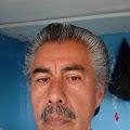 Foto de perfil de orgaju55