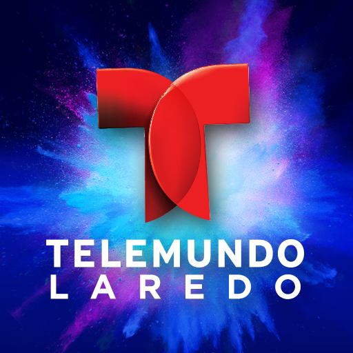 Telemundo Laredo