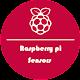 Raspberry pi Sensors for PC-Windows 7,8,10 and Mac
