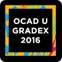 OCADU GradEx
