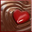 وصفات الشيكولاتة icon