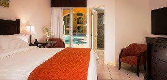 Jewel Paradise Cove Beach Resort and Spa
