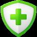 LINE アンチウイルス - Androidアプリ