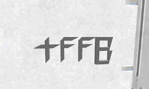 T.F.F.Bシリーズ始動。
