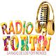 Radio Fortin Download on Windows