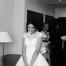 Wedding photographer Katarina Fedunenko (Paperoni). Photo of 26.10.2018