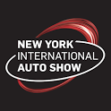 New York Intl. Auto Show icon