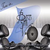 Behind The Veil Radio