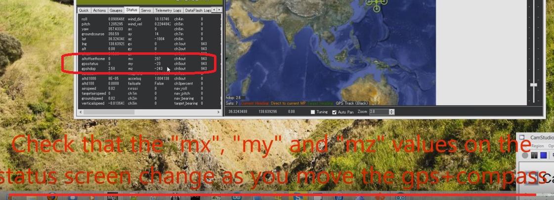 gps compass Ex.jpg