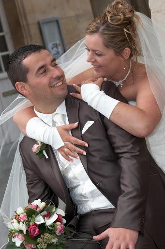 photogrphe-mariage-rouen-caron-jerome