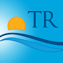 Two Rivers Bank & Trust icon