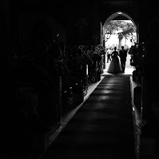 Wedding photographer Adriano Cardoso (cardoso). Photo of 26.12.2016