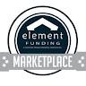 Market Place icon
