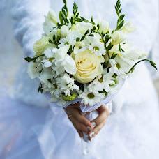 Wedding photographer Natalya Feofanova (NataliFeofanova). Photo of 26.02.2015
