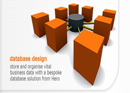Database Design Guide