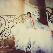 Wedding photographer Ekaterina Skorupskaya (Tanger). Photo of 26.03.2013