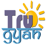 TruGyan Insurance Advisor Icon