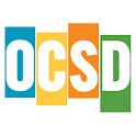 iOCSD