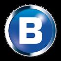 The Billion Dollar App icon