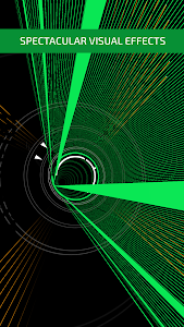 Super Arc Light screenshot 11