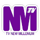 Download Tv New Millenium For PC Windows and Mac