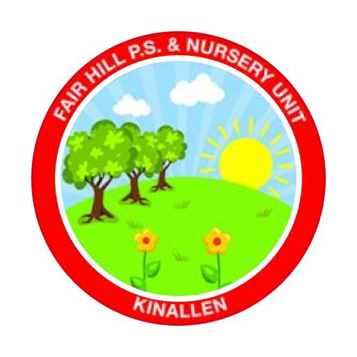 Fair Hill Primary School Kinallen