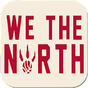 Offy - Wallpapers For Toronto Raptors Fans