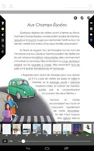 SABIS® My E-books screenshot 5